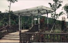 安良社区公园二期