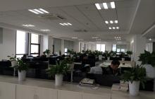办公大厅.jpg