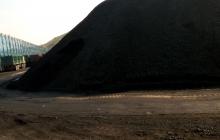 大塊煤、八五塊、三八塊、面煤