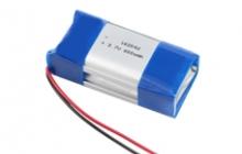 組合鋰電池