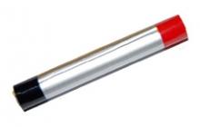 圓柱鋰電池