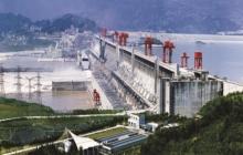 三峡大坝久久精品视频在线看99