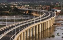 马里巴马科第三大桥久久精品视频在线看99
