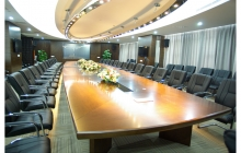 10樓會議室