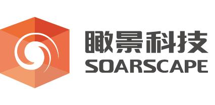 瞰景科技(上海)发展有限公司