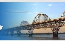 道桥、公路、铁路、市政,施工与久久爱在线播放视频类