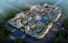 北京汽车产业垂直电?#30001;?#21153;园