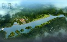 貴州臥龍湖水上運動中心建設工程項目