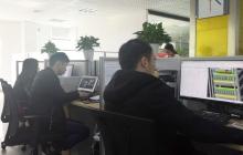 企业文化5