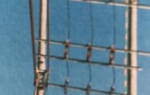 惠州市供電局配網工程