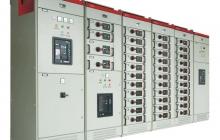 高低壓成套設備以及電力工程總承包