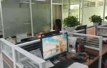 办公室氛围.jpg