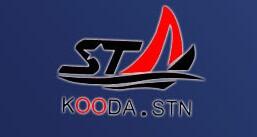 科达斯特恩(常州)平安国际棋牌塑件系统有限公司