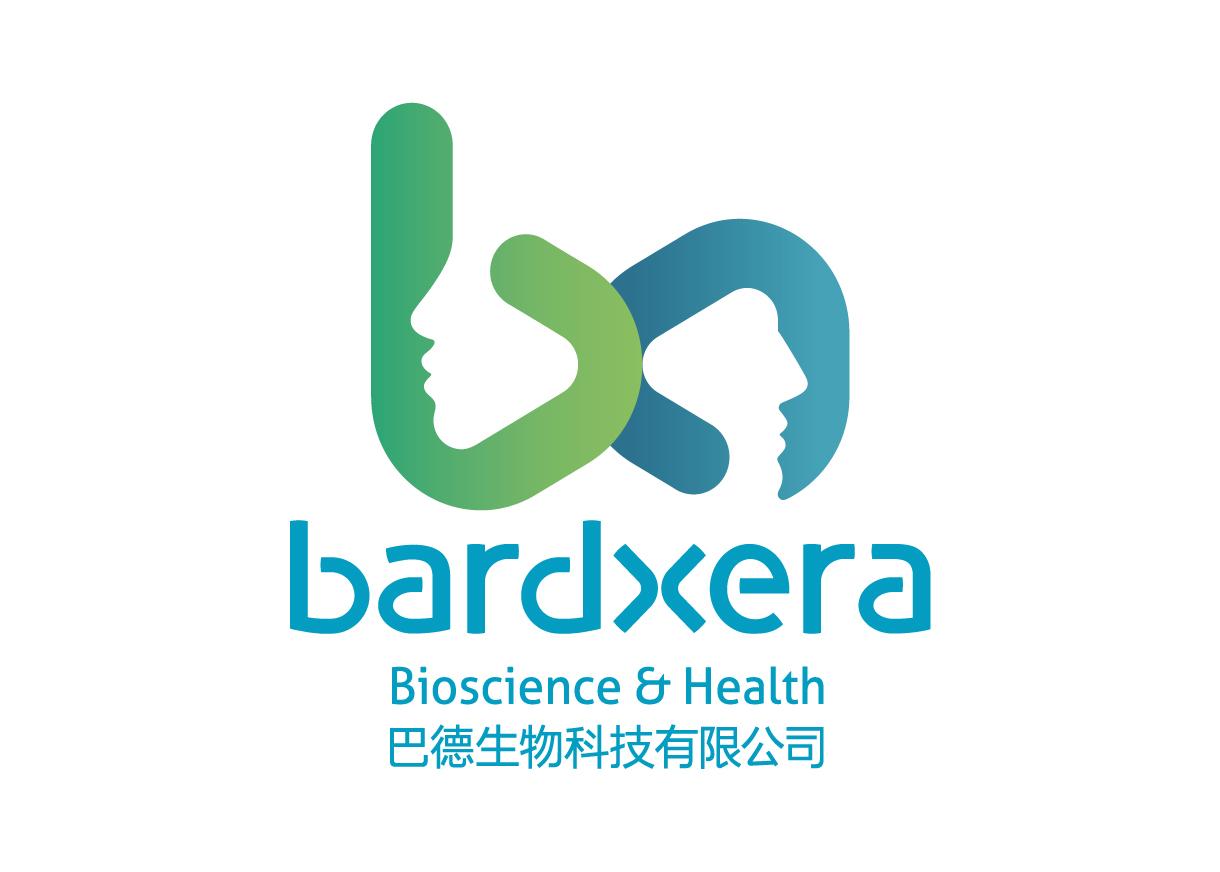 巴德生物科技有限公司最新招聘信息