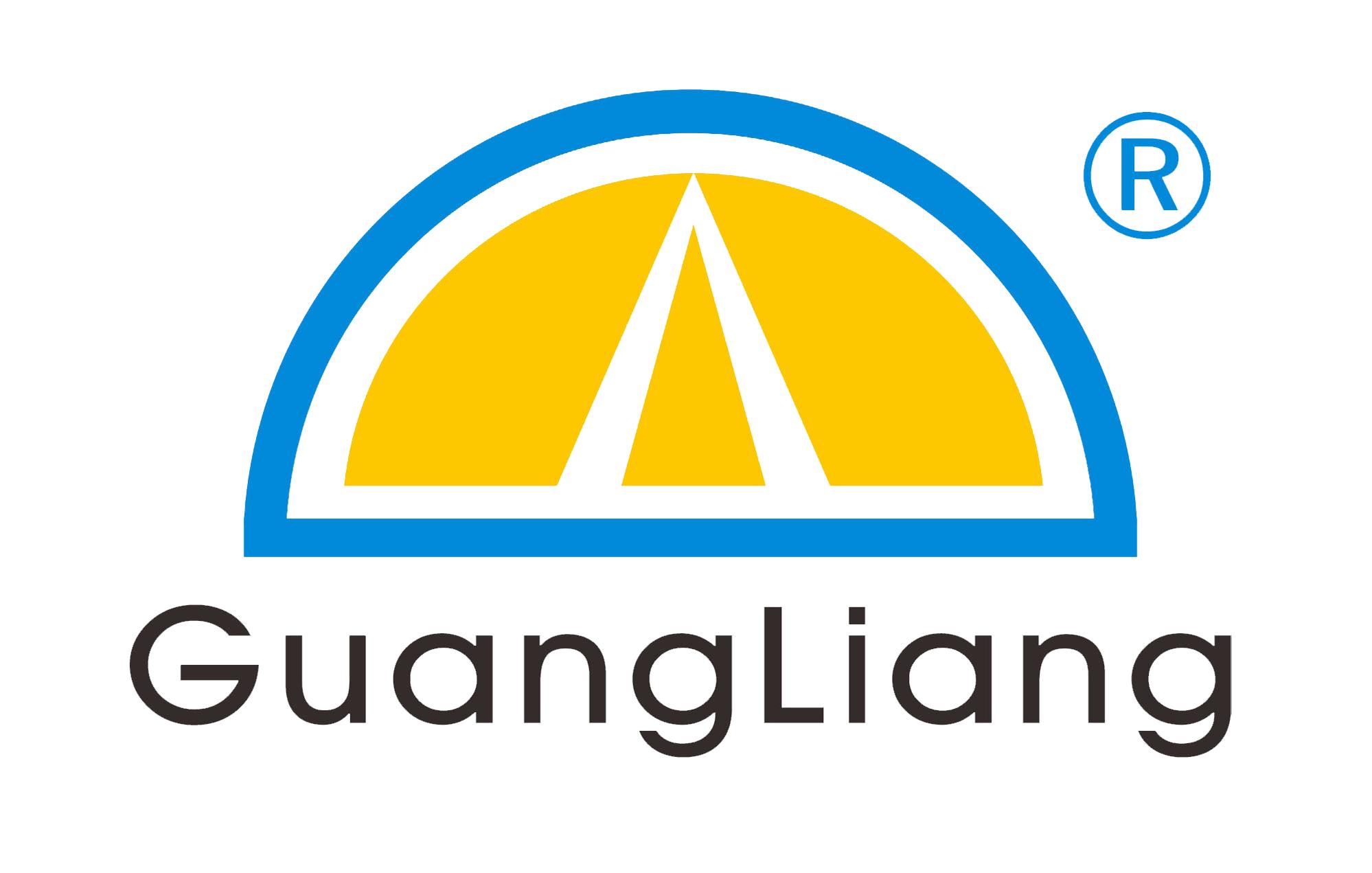 �V�|�V量�Y�a土地房地�a�u估�c���有限公司最新招聘信息