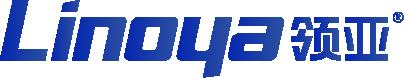 領亞電子科技股份有限公司