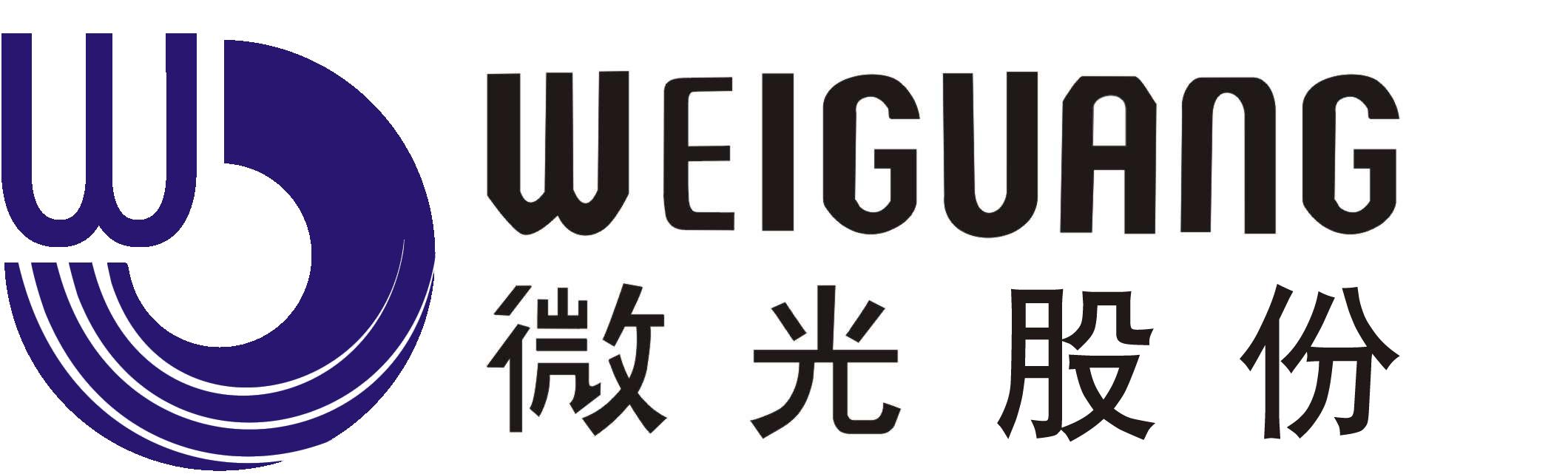 杭州微光電子股份有限公司