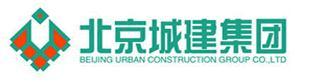 北京城建北方集团有限公司