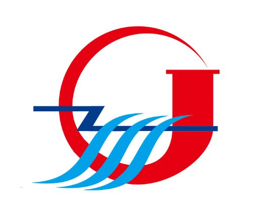 浙江水利水電工程建設管理中心