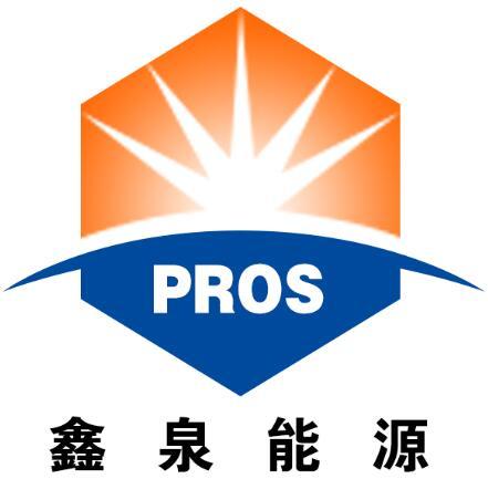 河南鑫泉能源科技有限公司