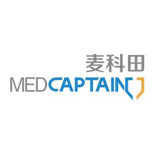 深圳麦科田生物医疗技术有限公司