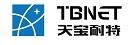 武漢天寶耐特科技有限公司