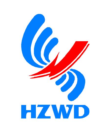 杭州水利水電勘測設計院有限公司蘇州分公司