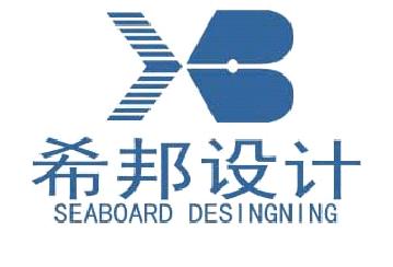 云南希邦電力勘察設計有限公司