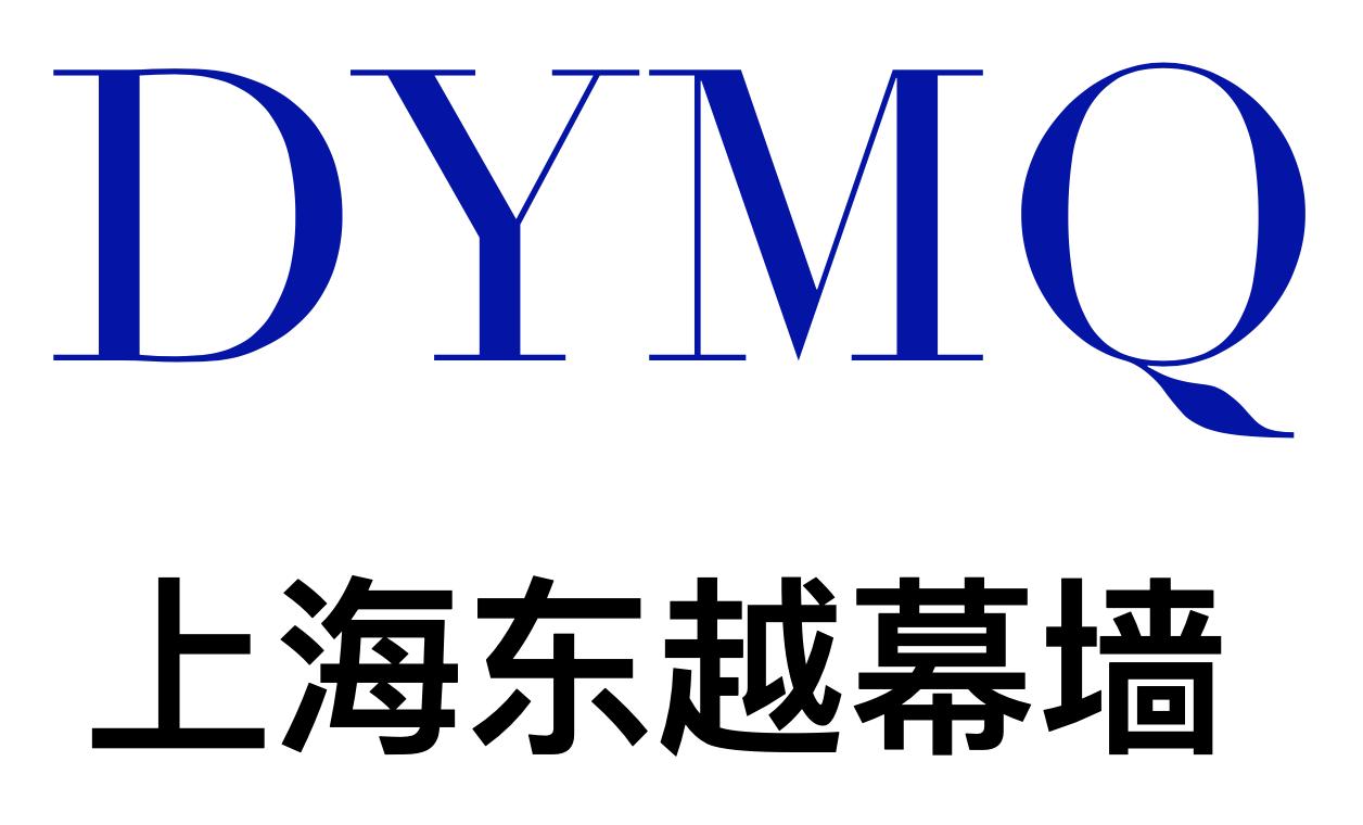 上海東越建筑裝飾有限公司