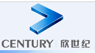 上海欣世紀幕墻工程有限公司