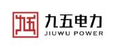 山東九五電力技術有限公司
