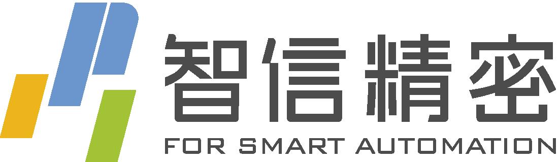 深圳市智信精密�x器有限公司最新招聘信息