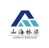 武汉市政工程设计研究院有限公司第三设计分公司
