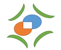 益陽市交通規劃勘測設計院