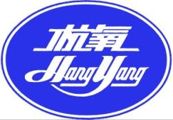 杭州杭氧工裝泵閥有限公司