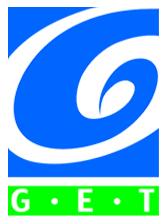 北京东方绿达科技发展有限责任公司