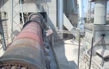 PIT水泥工業解決方案-窯系統