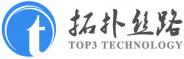 上海拓扑丝路供应链科技有限公司