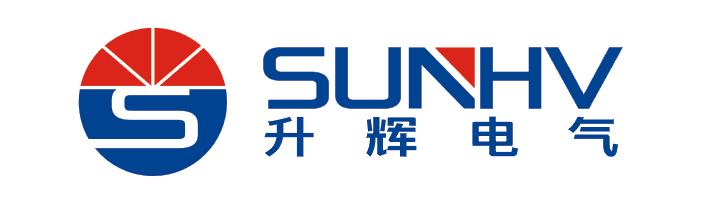 廣州升輝電氣技術有限公司