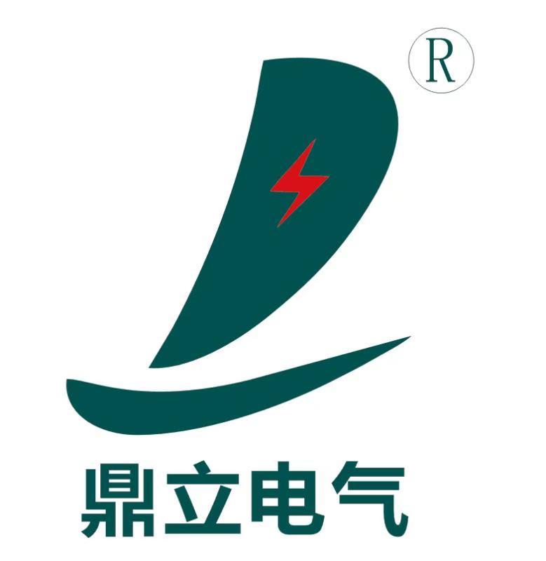 四川鼎立電氣股份有限公司