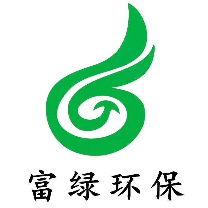 富綠環??萍迹|莞)有限公司最新招聘信息