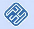 上海浦河工程設計有限公司