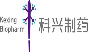 科兴生物制药股份有限公司最新招聘信息