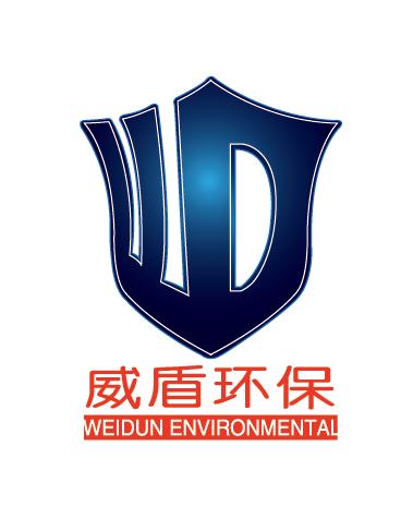 苏州威盾环保科技有限公司