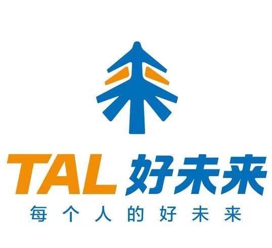 北京�W而思教育科技有限公司最新招聘信息