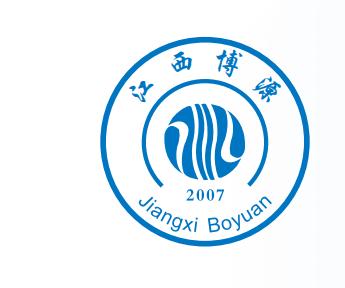 江西博源工程咨詢有限公司