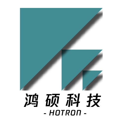 江蘇鴻碩工程塑料科技股份有限公司