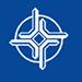 中交公路規劃設計院有限公司江蘇分公司
