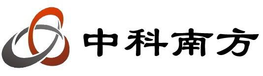 深圳市中科南方科技�l展有限公司最新招聘信息