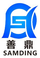 江苏善鼎环保科技有限公司最新招聘信息
